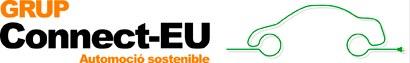 Logo XAS català